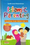Islamic Parenting [Aqwam Media]