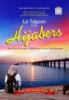 La Tahzan For Hijabers
