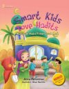 Smart Kids Love Hadits