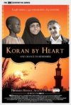 "DVD ""Qur'an By Heart"""