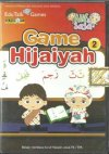 Game Hijaiyah 2
