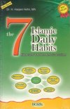 The 7 Islamic Daily Habits