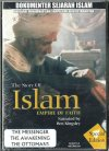 The Story Of ISLAM Empire Of Faith