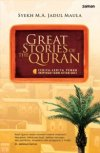 Great Stories of the Quran