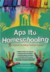 Apa Itu Homeschooling - Panda Media