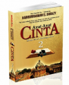 Buku Novel Ayat Ayat Cinta 2 - Republika