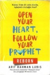 OPEN YOUR HEART, FOLLOW YOUR PROPHET - Qultum Media