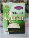 Ulumul Qur'an - Program Tahsin Tahfizh