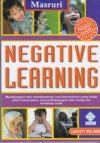 Negative Learning