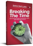 BREAKING The TIME