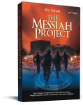 THE MESSIAH PROJECT