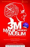 3M Magic Memory for Muslim
