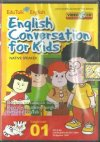 English Conversation for Kids 01