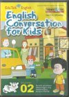 English Conversation for Kids 02