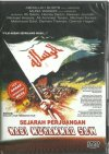 The Message - Sejarah Perjuangan Nabi Muhammad SAW (DVD)