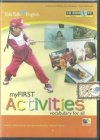 My First Activities