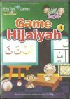 Game Hijaiyah 1