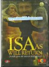 ISA AS Will Return