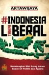#IndonesiaTanpaLiberal