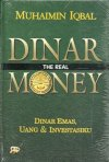 Dinar The Real Money